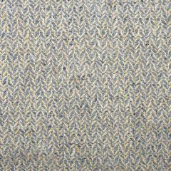 S2084 Lagoon Greenhouse Fabric