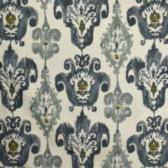 S2089 Tide Greenhouse Fabric
