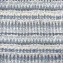S2092 Denim Greenhouse Fabric