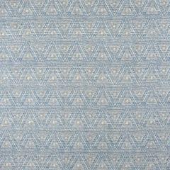 S2093 Sky Greenhouse Fabric