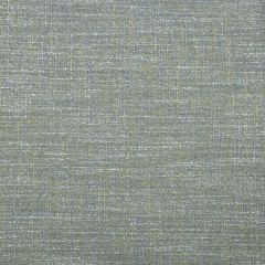 S2097 Pond Greenhouse Fabric