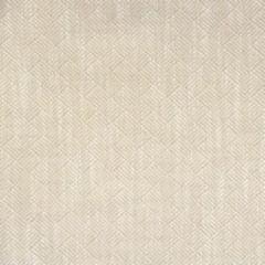S2127 Seasalt Greenhouse Fabric