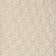 S2132 Sand Greenhouse Fabric