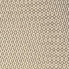 S2147 Dune Greenhouse Fabric