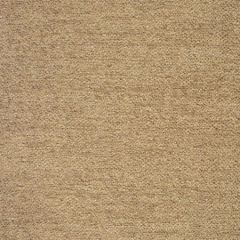 S2152 Dune Greenhouse Fabric