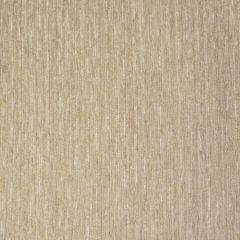 S2155 Dune Greenhouse Fabric