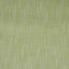 S2247 Meadow Greenhouse Fabric