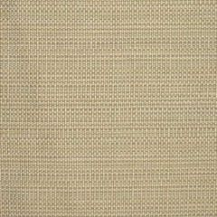 S2277 Pearl Greenhouse Fabric