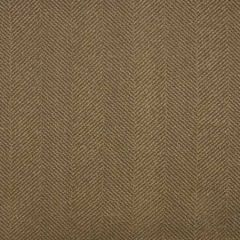 S2288 Clay Greenhouse Fabric