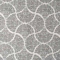 S2291 Dune Greenhouse Fabric