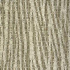 S2292 Ivory Greenhouse Fabric