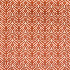 S2327 Macaroon Greenhouse Fabric