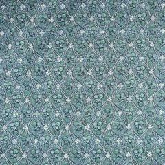 S2356 Emerald Greenhouse Fabric