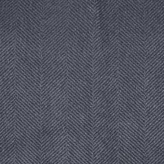 S2365 Midnight Greenhouse Fabric