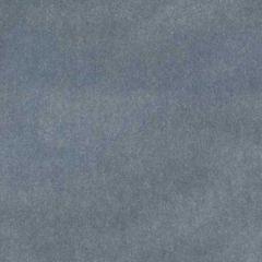 S2382 Steel Greenhouse Fabric