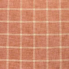S2395 Coral Greenhouse Fabric