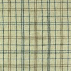 S2402 Wedgewood Greenhouse Fabric