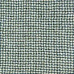 S2403 Lake Greenhouse Fabric
