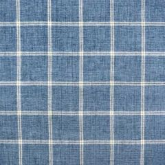 S2404 Harbor Greenhouse Fabric