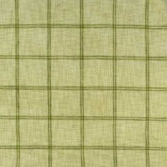 S2407 Parrot Greenhouse Fabric