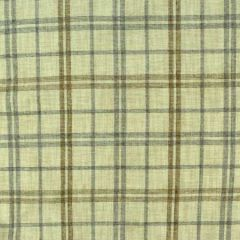 S2410 Stone Greenhouse Fabric