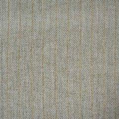 S2411 Cinder Greenhouse Fabric