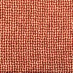 S2427 Cabernet Greenhouse Fabric
