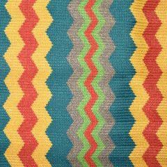 S2443 Fiesta Greenhouse Fabric