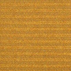 S2445 Sunshine Greenhouse Fabric