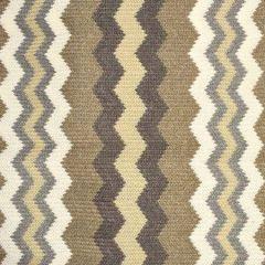 S2455 Dune Greenhouse Fabric