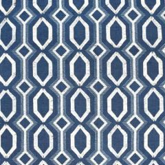 S2460 Denim Greenhouse Fabric
