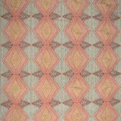 S2463 Spice Market Greenhouse Fabric