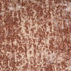 S2469 Rose Quartz Greenhouse Fabric