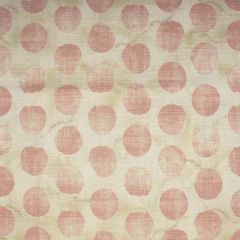 S2470 Blush Greenhouse Fabric