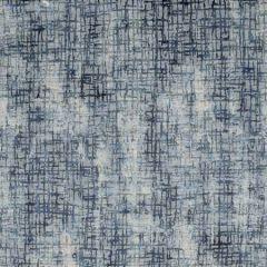 S2494 Indigo Greenhouse Fabric