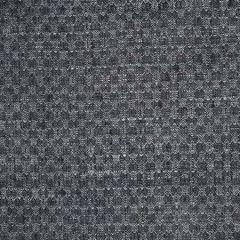 S2517 Indigo Greenhouse Fabric