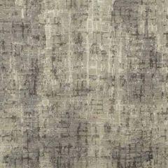S2532 Flint Greenhouse Fabric