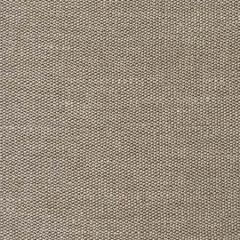 S2533 Smoke Greenhouse Fabric