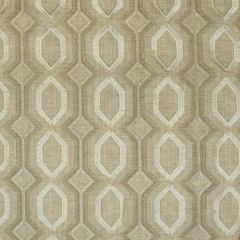 S2534 Linen Greenhouse Fabric