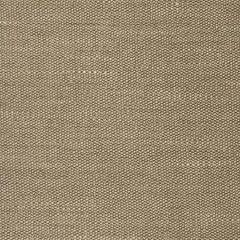 S2542 Pebble Greenhouse Fabric