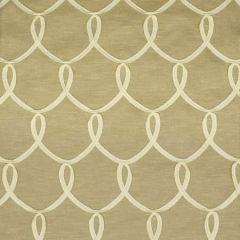 S2544 Linen Greenhouse Fabric