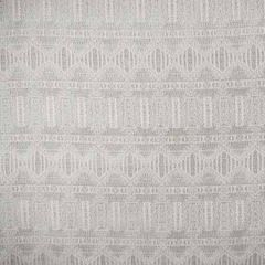 S2545 Clay Greenhouse Fabric
