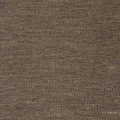 S2550 Mica Greenhouse Fabric