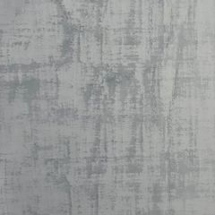 S2563 Sterling Greenhouse Fabric