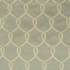 S2567 Vapor Greenhouse Fabric