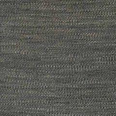 S2571 Boulder Greenhouse Fabric