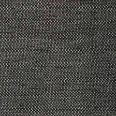 S2577 Graphite Greenhouse Fabric