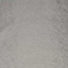 S2590 Gunmetal Greenhouse Fabric