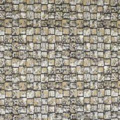 S2592 Rock Greenhouse Fabric