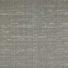 S2593 Slate Greenhouse Fabric